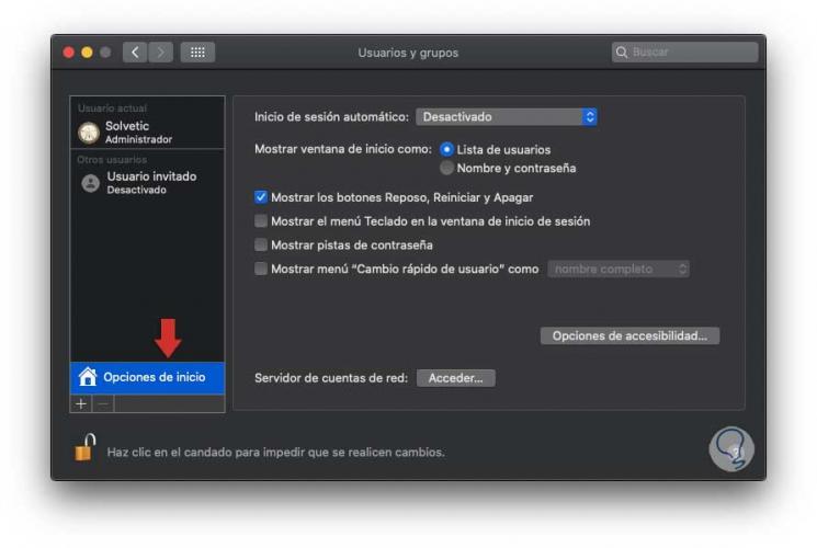 10-How-to-enable-Benutzer-root-in-macOS-Catalina-el-Panel-de-Systemeinstellungen.jpg
