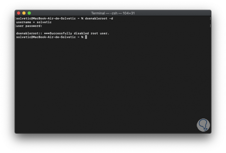 14-How-to-enable-Benutzer-root-in-macOS-Catalina-using-the-terminal.png