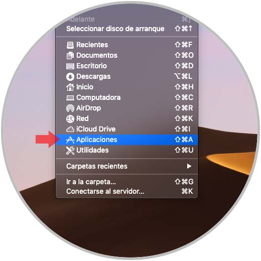Erstellen-USB-bootfähige-Installation-macOS-Catalina-1.jpg