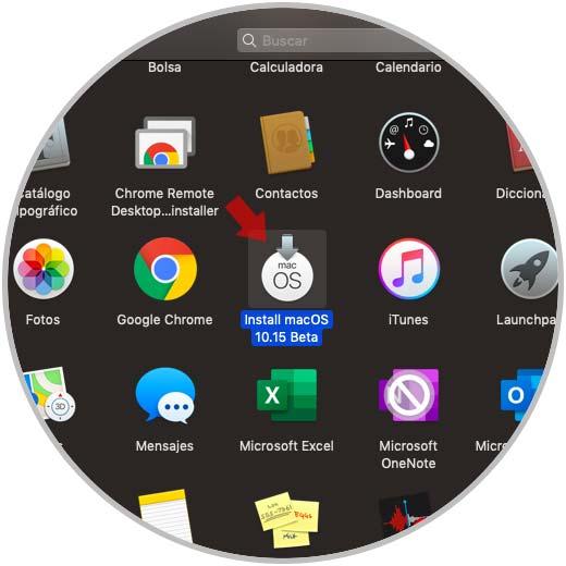 Erstellen-USB-bootfähige-Installation-macOS-Catalina-2.jpg