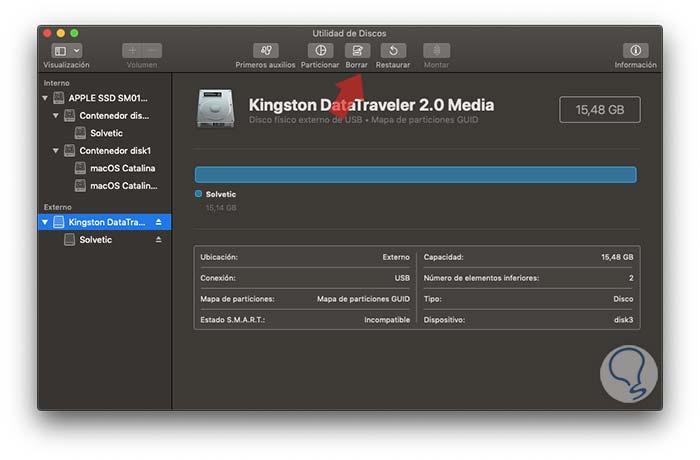 Erstellen-USB-bootfähige-Installation-macOS-Catalina-3.jpg