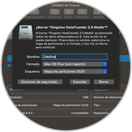Erstellen-USB-bootfähige-Installation-macOS-Catalina-4.jpg