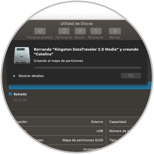 Erstellen-USB-bootfähige-Installation-macOS-Catalina-5.jpg