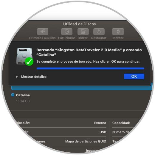 Erstellen-USB-bootfähige-Installation-macOS-Catalina-6.jpg