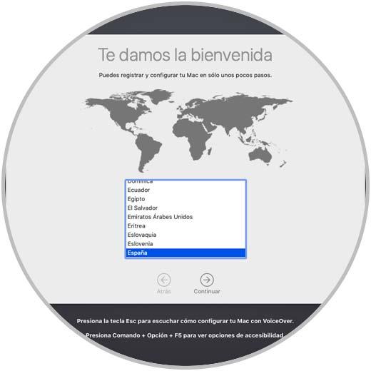 Erstellen-USB-bootfähige-Installation-macOS-Catalina-11.jpg