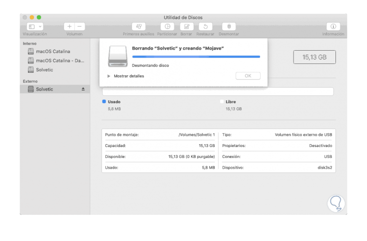 5-configure-the-drive-USB-macos-catalina.png