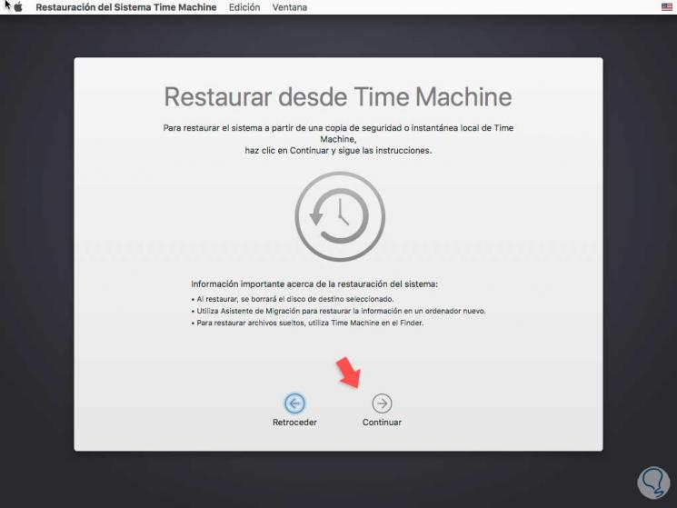 13-option-Restore-from-TimeMachine.jpg