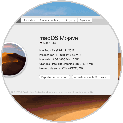 16-How-to-Return-to-MacOS-Mojave-de-MacOS-Catalina.png