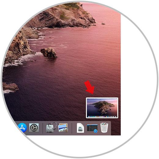 1-make-screen-capture-in-macos-catalina.jpg