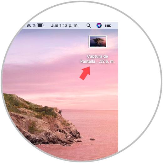 2-make-screen-capture-in-macos-catalina.jpg