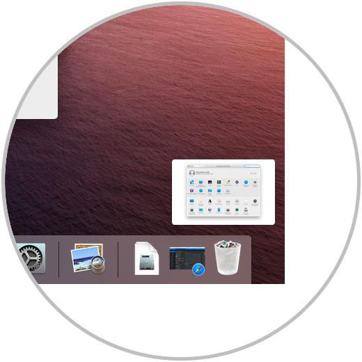 5-make-screen-capture-in-macos-catalina.jpg