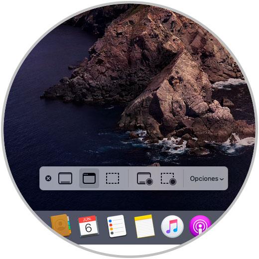 6-make-screen-capture-in-macos-catalina.jpg