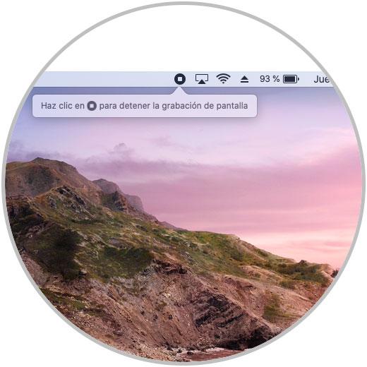 8-make-screen-capture-in-macos-catalina.jpg