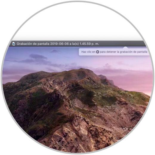 9-make-screen-capture-in-macos-catalina.jpg