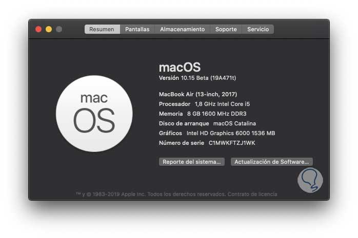 1-enable-disable-dark-mode-macos-catalina.jpg