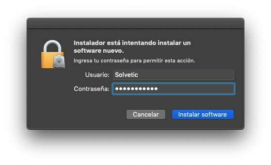 install-and-update-macOS-Catalina-10.jpg