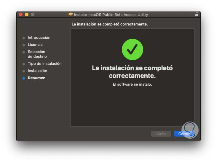 install-and-update-macOS-Catalina-12.jpg