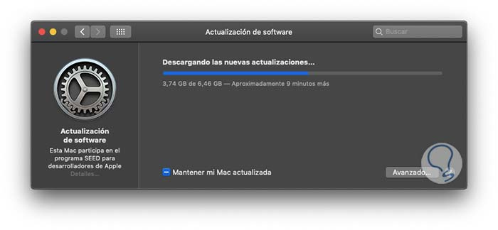install-and-update-macOS-Catalina-15.jpg