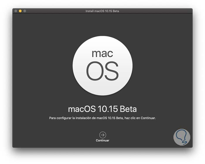 install-and-update-macOS-Catalina-17.jpg