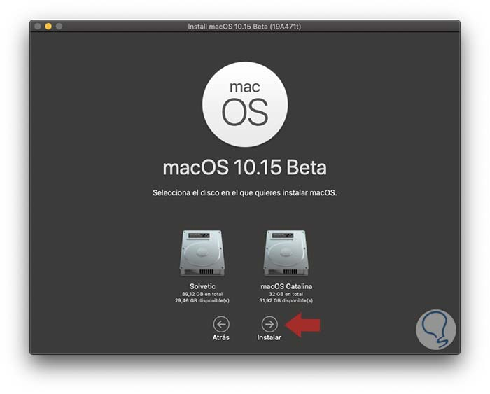 install-and-update-macOS-Catalina-020.jpg