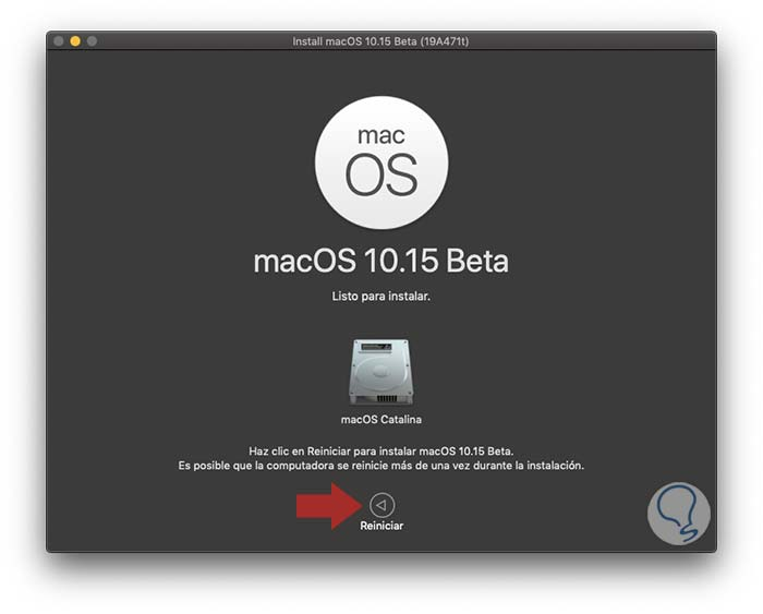 install-and-update-macOS-Catalina-23.jpg