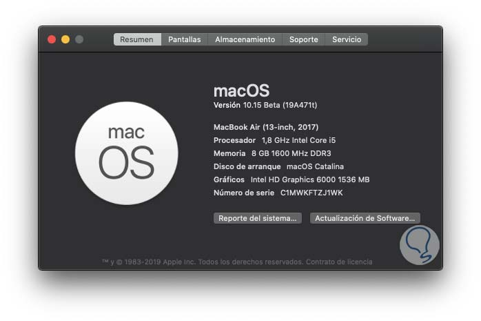 install-and-update-macOS-Catalina-32.jpg