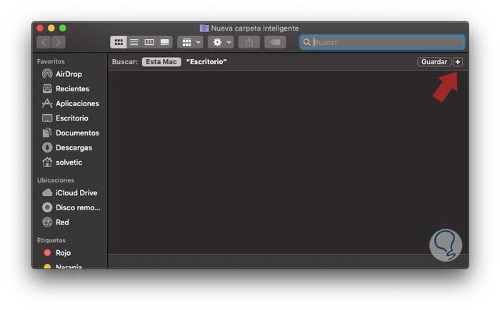 So löschen Sie doppelte Dateien auf Mac OS free 2.jpg