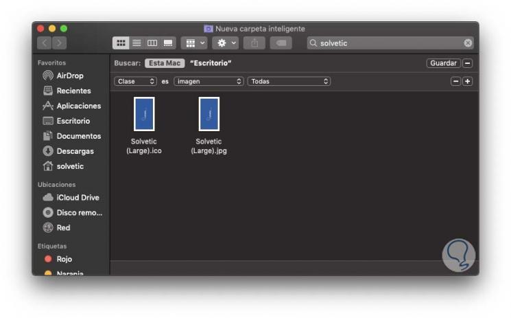 So löschen Sie doppelte Dateien auf Mac OS Free 6.jpg