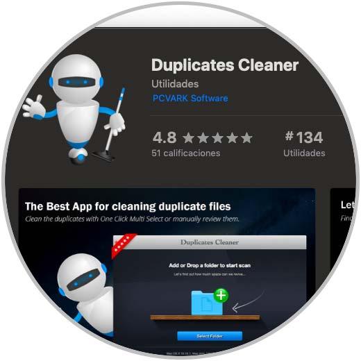 Wie-lösche-duplizierte-Dateien-auf-Mac-OS-free-01.jpg
