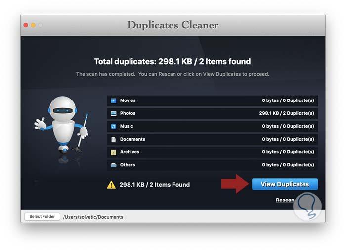 _Doppelte-Dateien-auf-Mac-OS-free-03.jpg-löschen