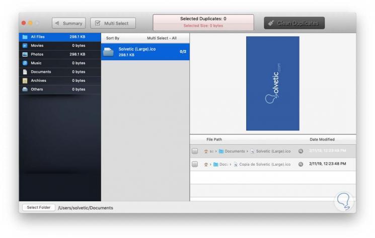 _Doppelte-Dateien-auf-Mac-OS-free-10.jpg-löschen