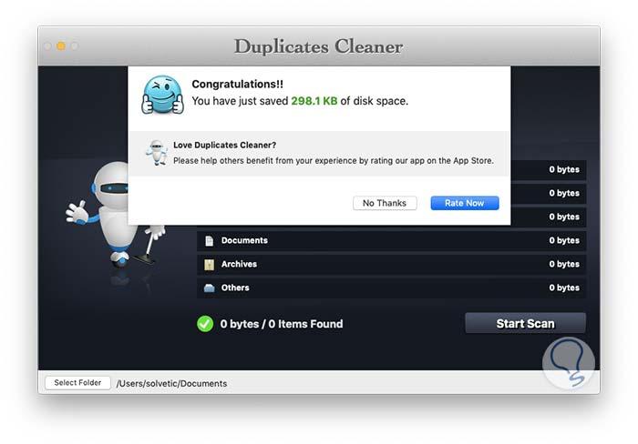 _Doppelte-Dateien-auf-Mac-OS-free-05.jpg-löschen