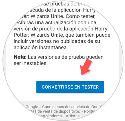 3-catalogo-beta-tester.png