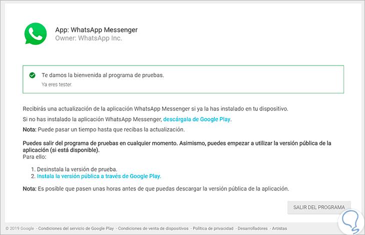 4-beta-tester-whatsapp.png