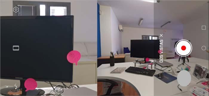 How-to-aktivieren-und-verwenden-Modus-zwei-Ansichten-auf-Kamera-Huawei-P30-Pro-4.jpg
