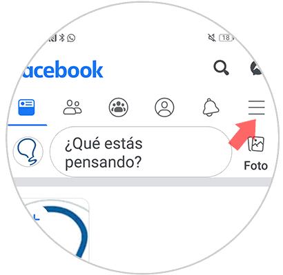 entsperren Sie jemanden auf Facebook iPhone 00.png