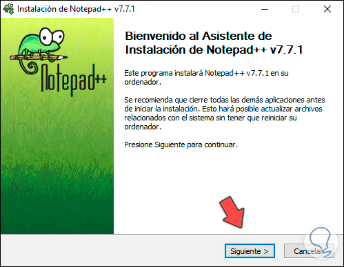 3-Install-Notepad - ++ - auf-Windows-10.png