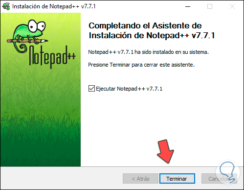 9-Install-Notepad - ++ - auf-Windows-10.png