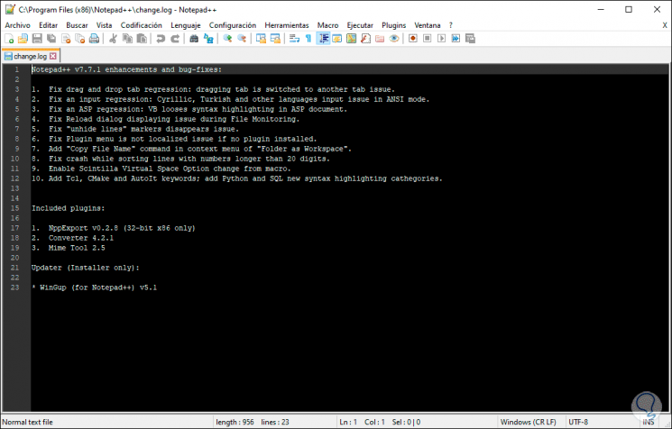 10-access-Notepad - ++ - windows-10.png