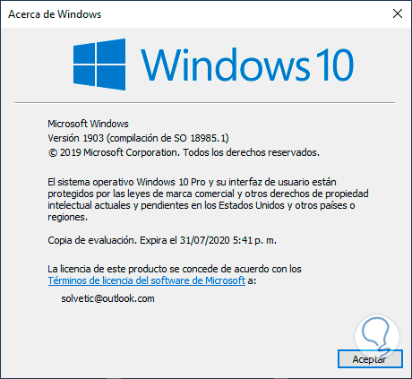 2-'Check-version-Windows-10.png