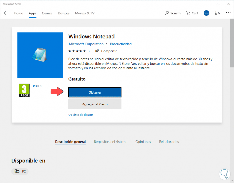 8-How-to-Install-Notepad-on-Windows-10.png