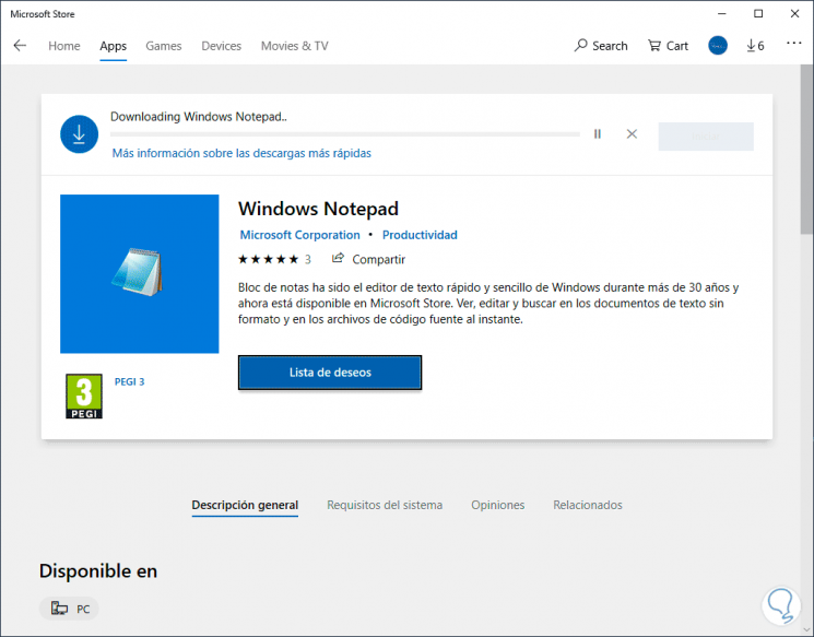 10-How-to-Install-Notepad-on-Windows-10.png