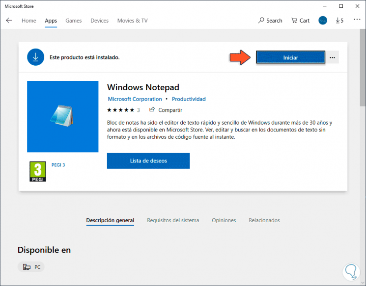 11-How-to-Install-Notepad-on-Windows-10.png