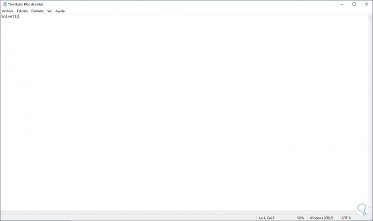 12 - Führen Sie Notepad unter Windows 10.png aus