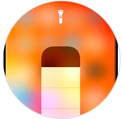 3-How-to-on-entfernen-Taschenlampe-auf-iPhone-11, -iPhone-11-Pro-e-iPhone-11-Pro-Max-mit-Control-Center.jpg