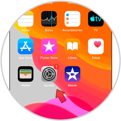 4-Setzen-oder-Entfernen-Taschenlampe-auf-iPhone-11, -iPhone-11-Pro-e-iPhone-11-Pro-Max.jpg