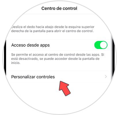 6 -.- Taschenlampe-auf-iPhone-11, -iPhone-11-Pro-e-iPhone-11-Pro-Max.png-setzen-oder-entfernen