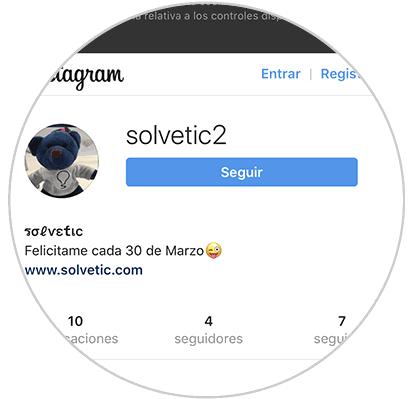 Add-Instagram-zu-meinem-Facebook-Profil-auf-iPhone-6.png