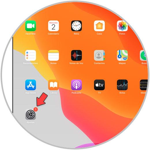 1-record-screen-ipad.jpg