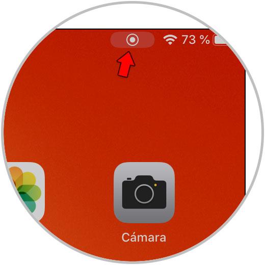 7.1-record-screen-ipad.jpg